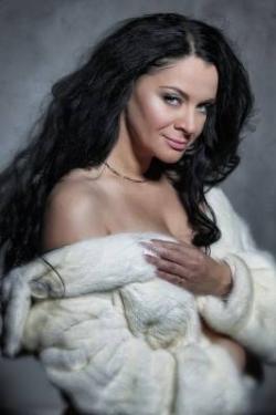 Лия 38 лет, (097)067-57-69, Киев на сайте Бордельеро 6